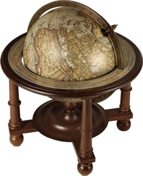 Office Desk Globe Home Or Office Decor Interior Decorating Items