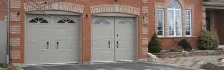 walk thru custom garage door d d garage doors sales service installation