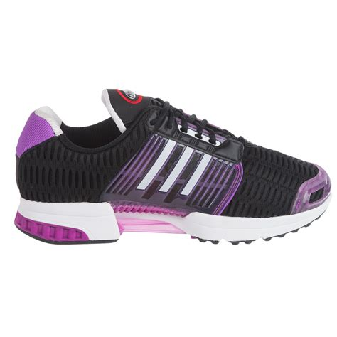 adidas climacool 174 1 running shoes for save 64
