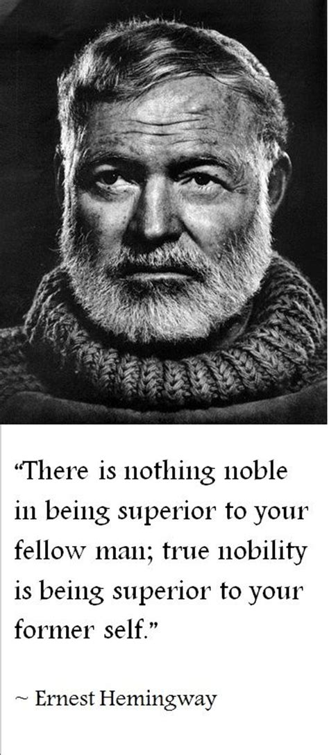 best biography of ernest hemingway 17 best images about ernest hemingway quotes on pinterest