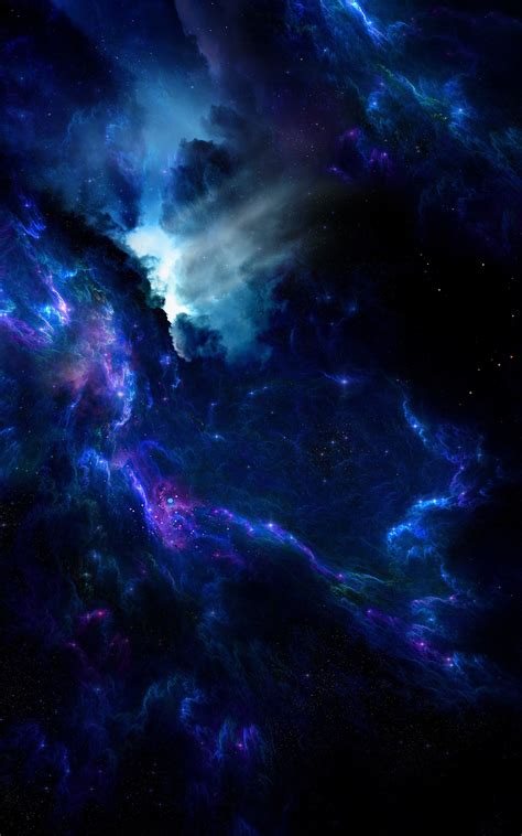 galaxy wolf wallpaper  images
