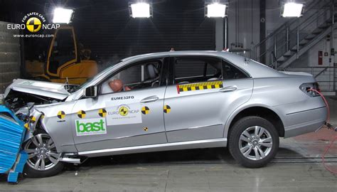 accident recorder 2009 mercedes benz s class electronic toll collection mercedes benz e class jul 2009 jun 2016 crash test results ancap