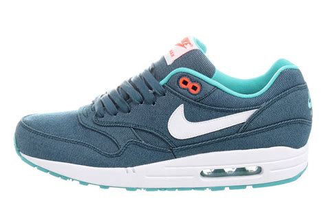 Nike Air Mac by Nike Air Max 1 Prm 2013 Sneakers Addict
