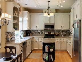 Small Kitchen Makeovers Ideas by Kitchen Small Galley Kitchen Makeover Small Kitchens