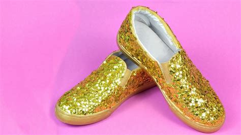 diy sequin shoes sparkly sequin shoes diy 183 how to embellish a pair of