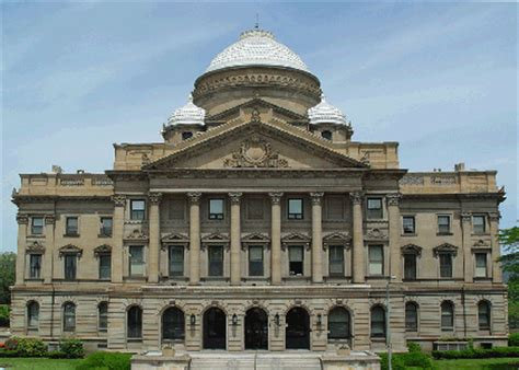 Luzerne County Property Tax Records Luzerne County Court System
