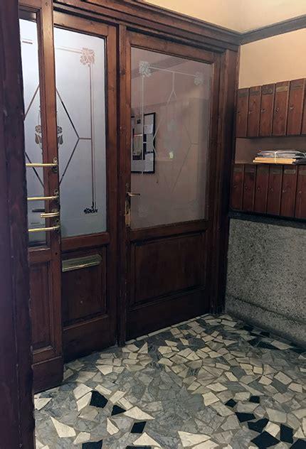 portiere condominio il portiere in condominio il compiti e le responsabilit 224