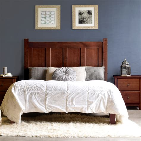 Pottery Barn Birch Run 10 Best Beds Under 1 000 Curbed