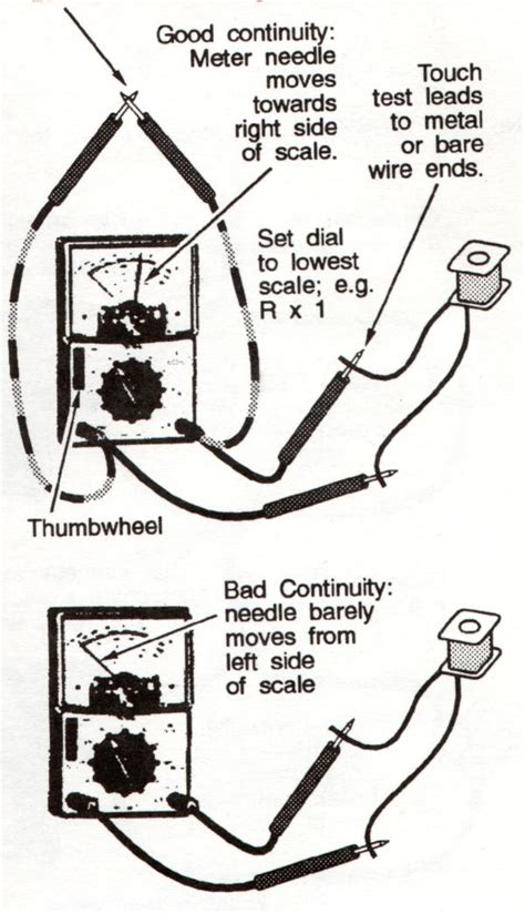 direct drive washer help appliance aid