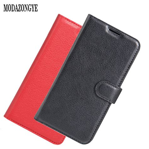Huawei Y7 Casing Wadah Belakang Back Kasing Design 048 aliexpress buy huawei y7 huawei y7 cover 5 5 inch luxury pu leather wallet