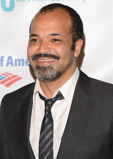 jeffrey wright all movies the movie jeffrey wright has seen a million times kuer