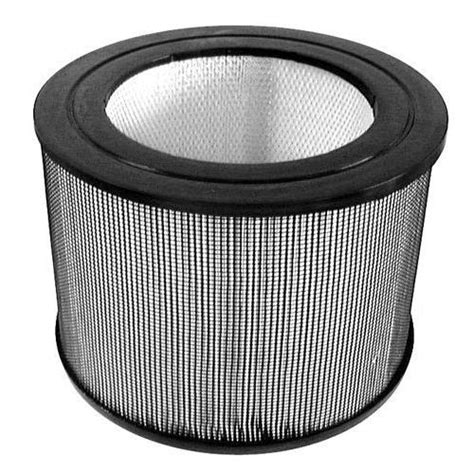 24000 24500 honeywell air cleaner replacement filter ebay