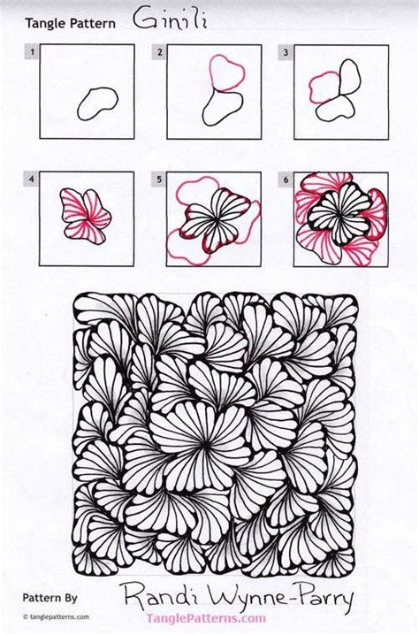 doodle center 25 best ideas about zentangle patterns on