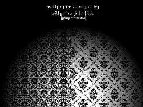 wallpaper design gimp patterns for gimp my patterns