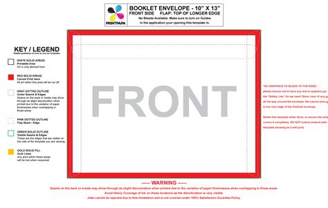 indesign template for 10 envelope generous 10 envelope template indesign contemporary