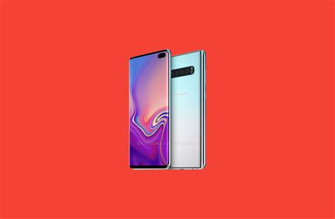 Samsung Galaxy S10 Xda by Samsung Galaxy S10 S10 Lite And S10 Rumors What We So Far