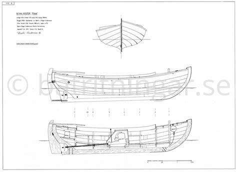 drawings of the boat - Boat Drawing Pdf