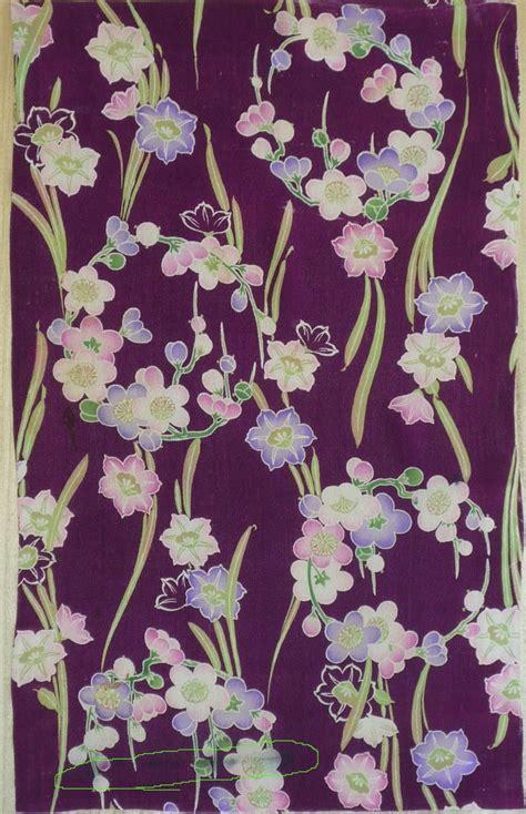 Pattern Of Japanese Kimono | japanese kimono pattern patterns pinterest
