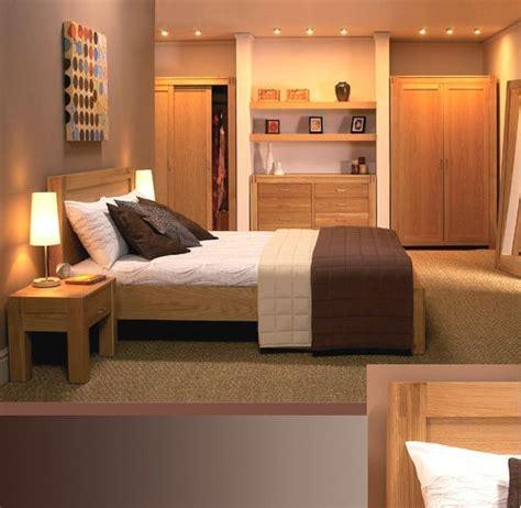oak bedroom ideas  pinterest oak bedroom