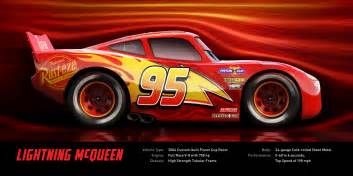 Start your engines as new characters are revealed for pixar s cars 3