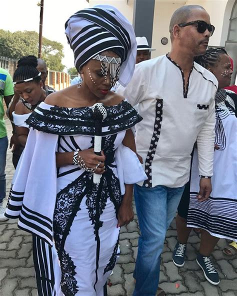 Home Decor Inspiration Websites by Beautiful Xhosa Traditional Attire And Bride Poontoe