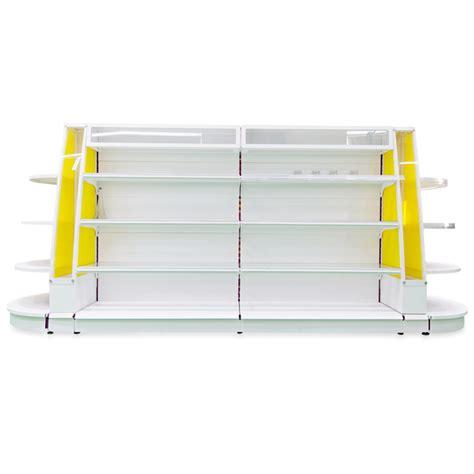 Buy On Shelf by Toys Shelf Buy Shelf Product On Xinbaihui Metal Product