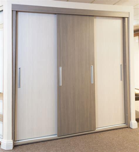 The Range Bedroom Wardrobes by Acrylic Sliding Wardrobe