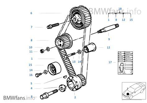 wiring diagram bmw m40 wiring wiring free images
