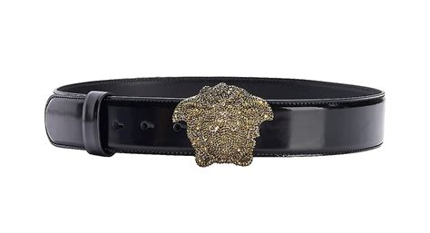 most expensive belts in the world list of top ten