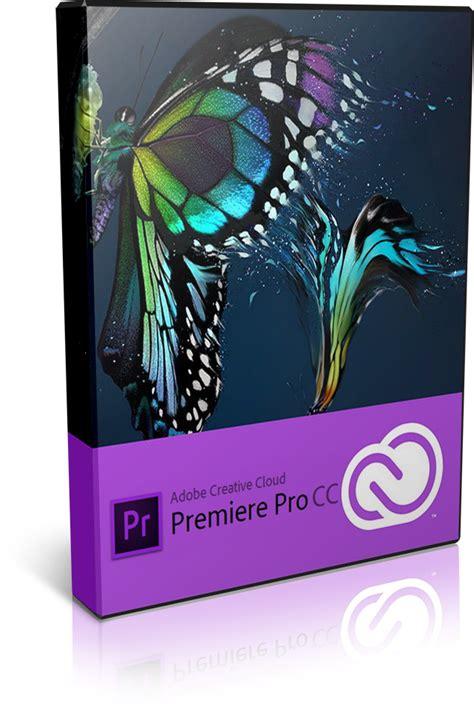 adobe premiere pro kickass download adobe premiere pro cc 2014 torrent kickass torrents