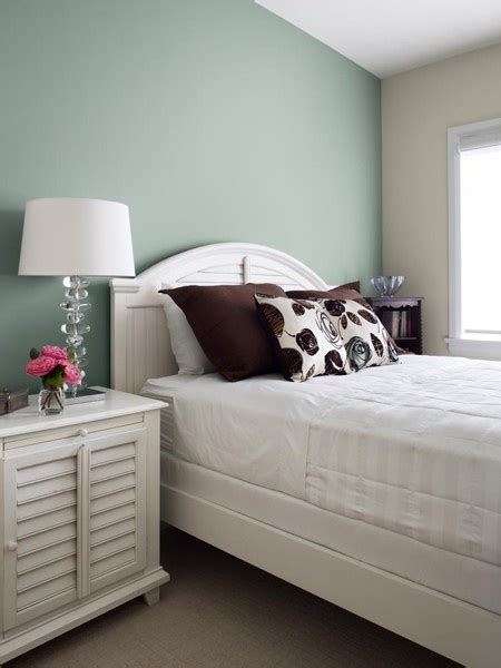 stratton blue benjamin moore quot stratton blue quot dreams pinterest