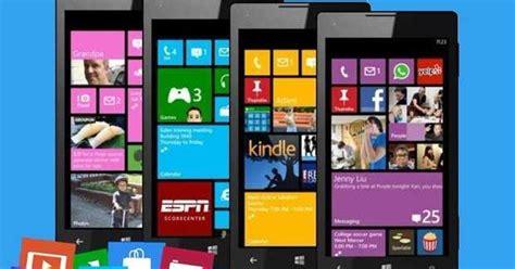 nih dia aplikasi untuk download game mod cara download aplikasi store windows phone tanpa wifi