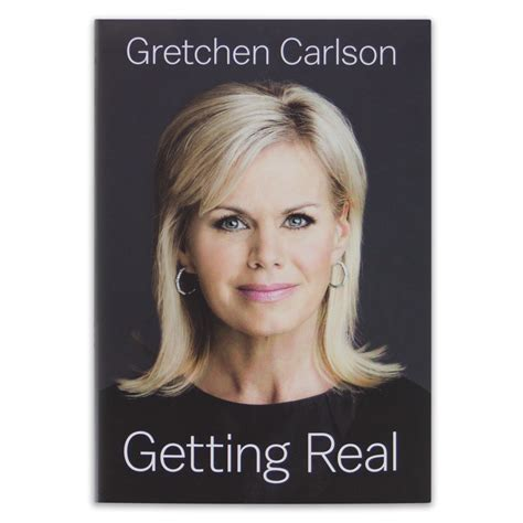 Gretchen Carlson See Through Blouse by Store The Ronald Presidential Foundation Institute