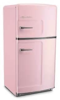 Pink Retro Kitchen Collection Retro Pink Kitchen