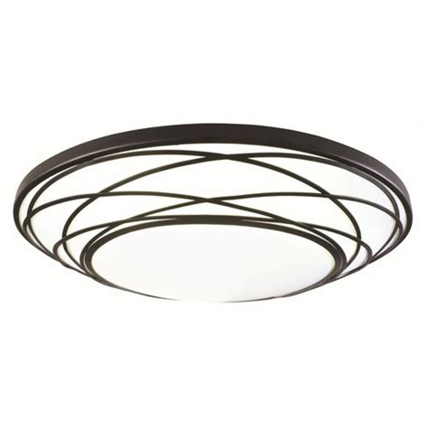 bronze flush mount light ls bronze flush mount cool flush mount lights halogen