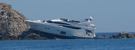 youi boat insurance pds nautilus marine insurance autos post