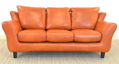 Spitfire Sofa by Spitfire Sofa Bed Scifihits