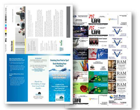mis workflow print mis print production workflow management software