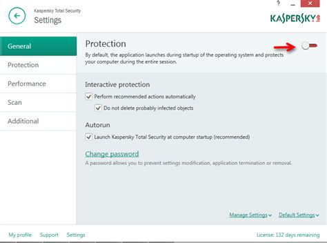 kaspersky total security 2015 trial resetter free download kaspersky 7 trial reset