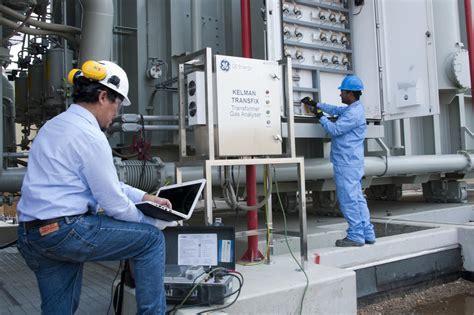 testing of capacitor voltage transformer alfanar