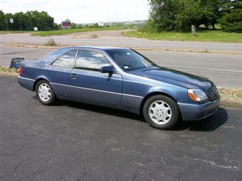 car owners manuals for sale 1993 mercedes benz 300sd regenerative braking mercedes 190d manual transmission for sale autos post