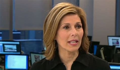 Computer Security Experts: Attkisson Video Of Purported