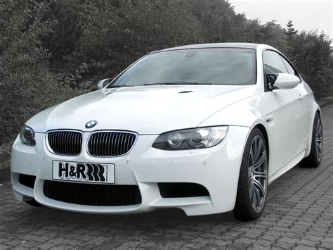 hr bmw  coupe photo
