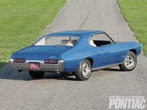 Pontiac 1969 Gto 301 Moved Permanently