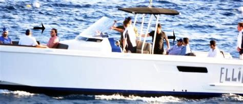 yacht boat price in pakistan a saudi prince s yacht anchored off shore in the aegean