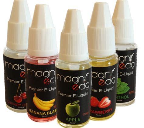 Eliquid E Liquid cheap e liquids refills 5 x 10ml for 163 9 49 best e cigs juices