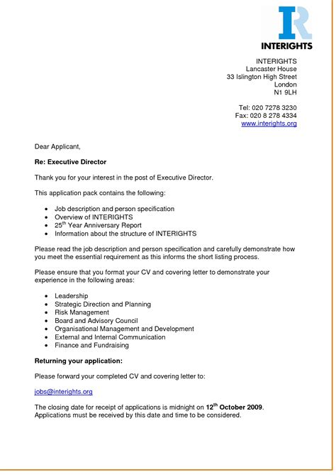 formal letter example sample formal business letter format jpg