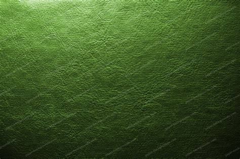 wallpaper green texture paper backgrounds green leather background texture