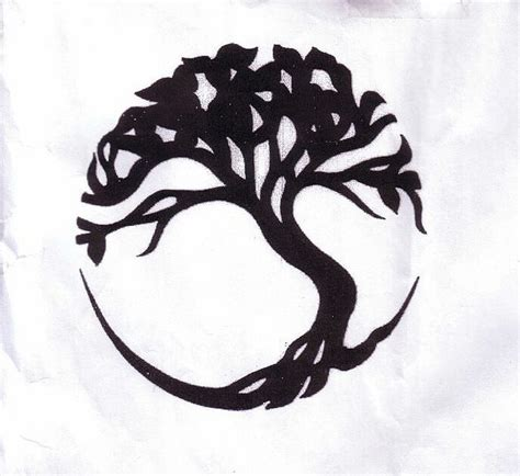 symbolism of a tree best 25 symbolic family tattoos ideas on pinterest heartbeat tattoos heartbeat tattoo design