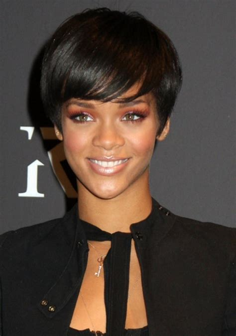 angled and feathered back hair dos top 28 short bob hairstyles for black women hairstyles